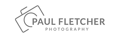 Brighton Wedding Photography Blog logo