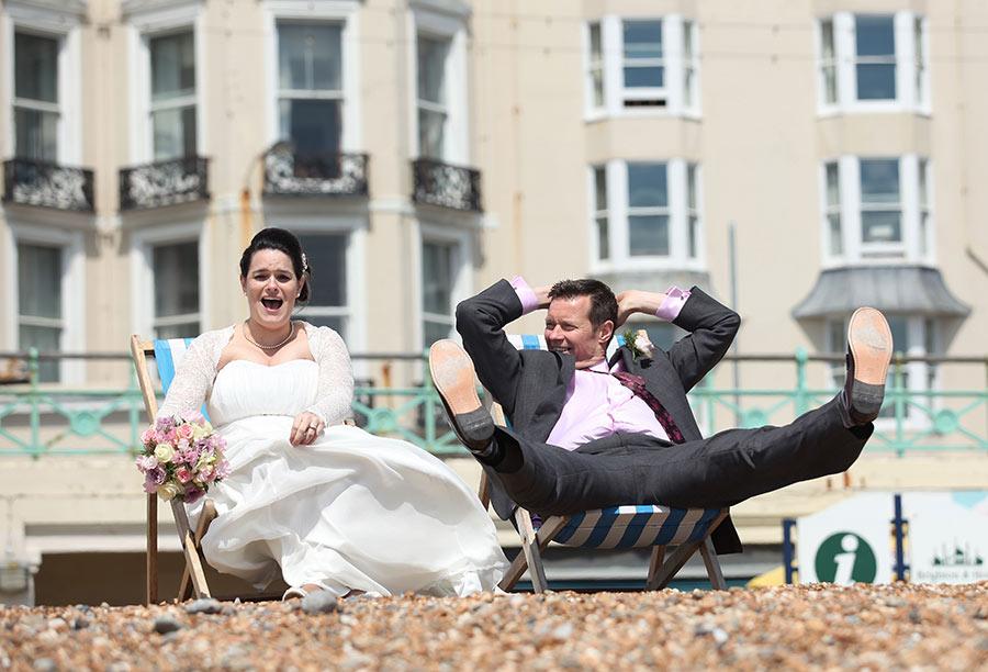 wedding-brighton-beach