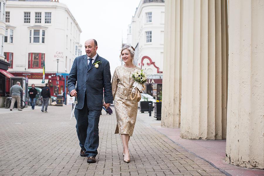 wedding-brighton-town-hall