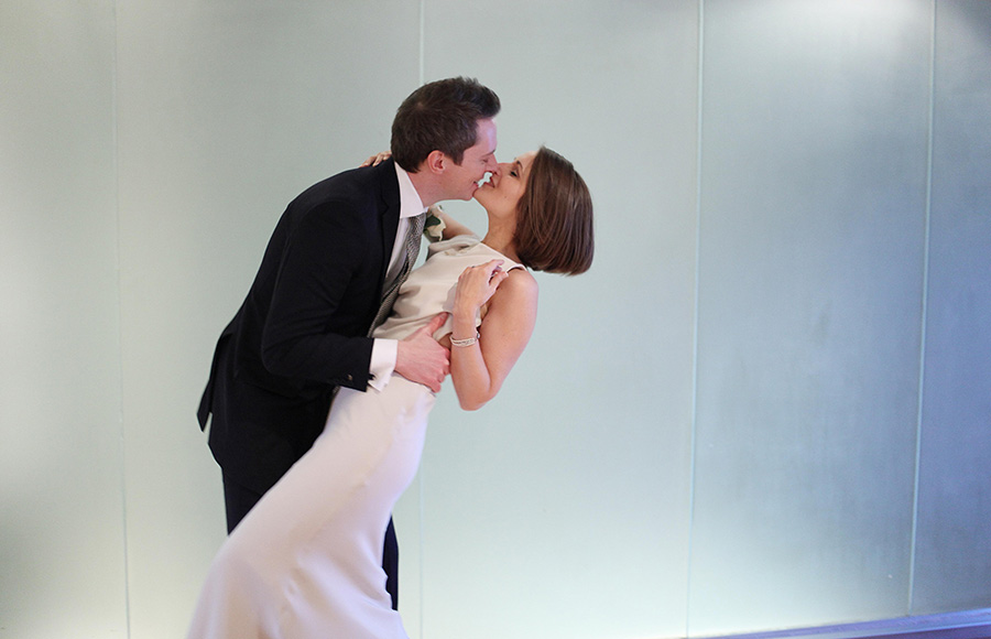 wedding-couple-in-hotel-du-vin-suite