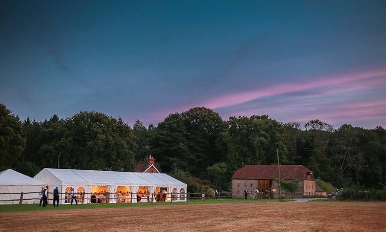 wedding-bartholomew-barn-5113