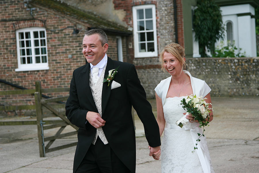 pangdean-barn-wedding-reception