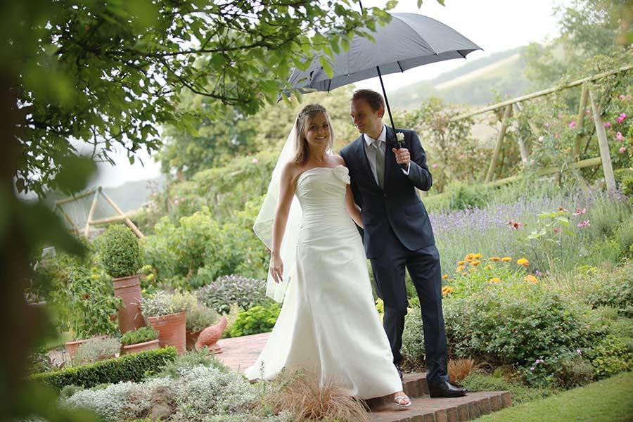 pangdean-wedding-reception