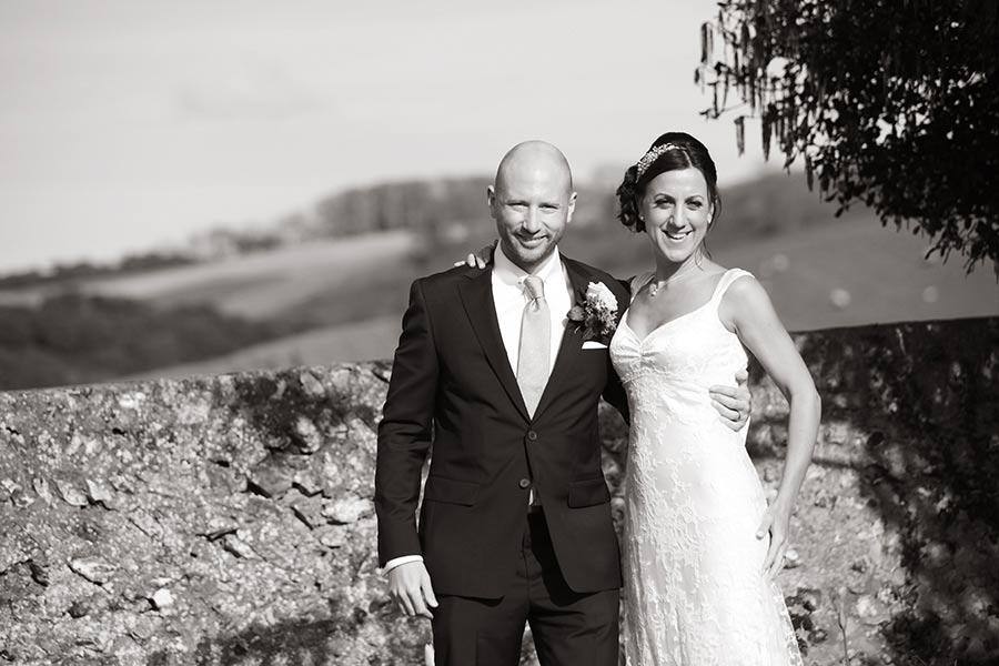 pangdean-wedding