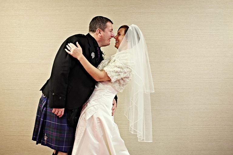 ashdown-park-wedding-couple