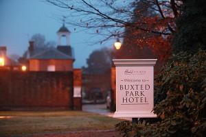 buxted-park-wedding-venue-4