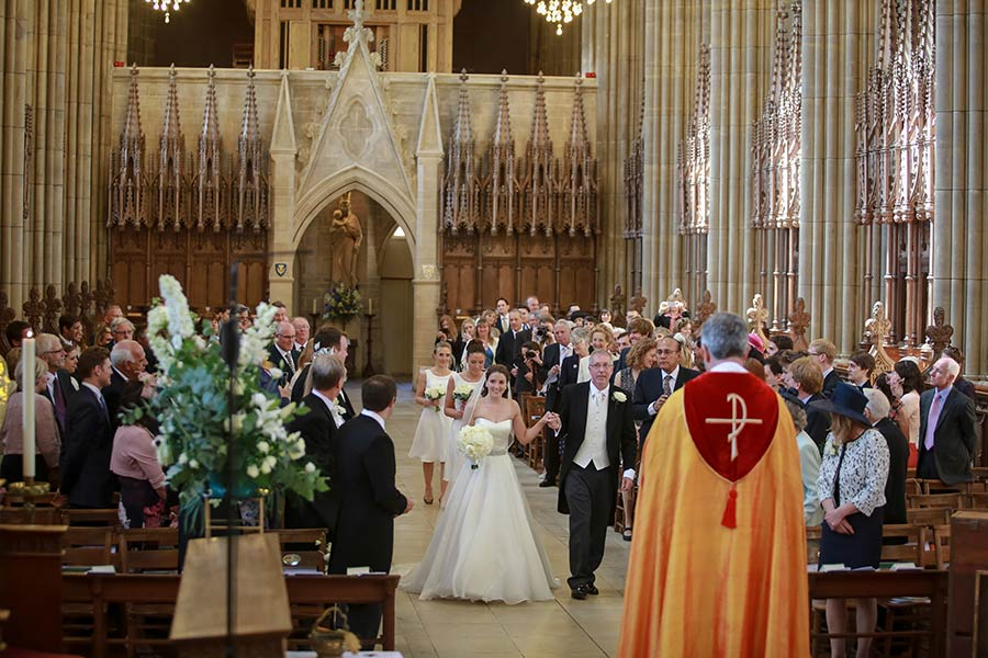 wedding-ceremony-lancing-college-chapel