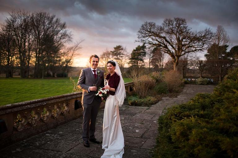 horsted-place-winter-wedding