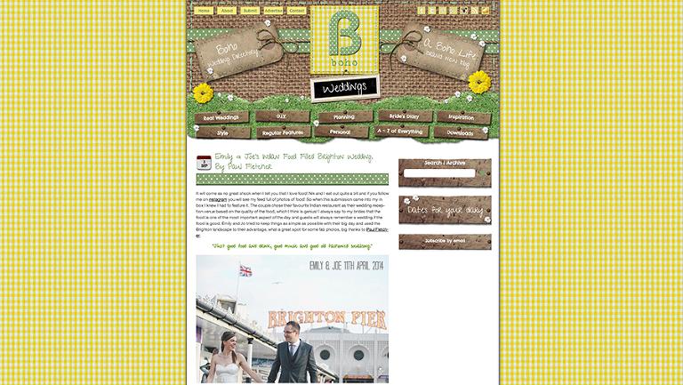 Featured-Brighton-Wedding-Boho-Weddings