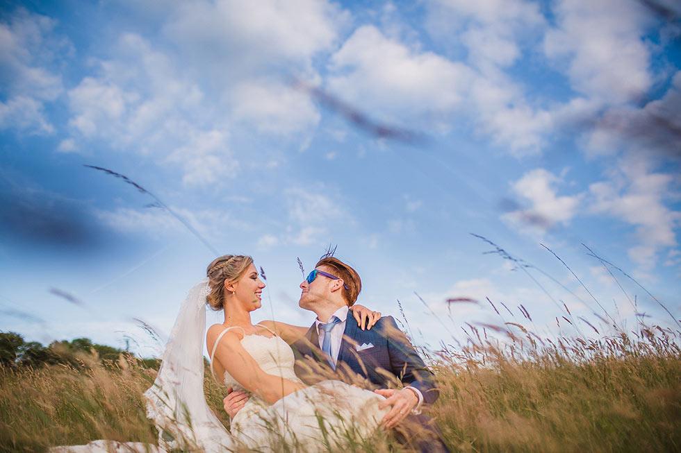 upwaltham-barns-wedding-couple