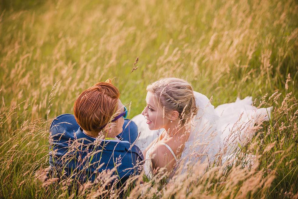 upwaltham-barns-wedding