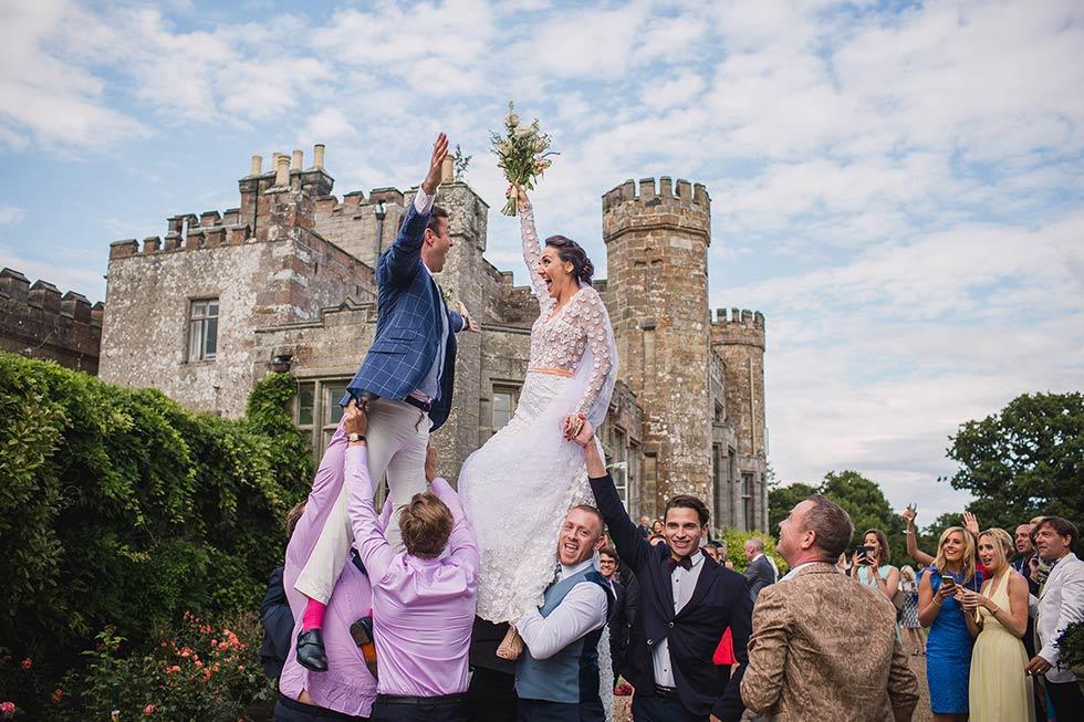 wadhurst-castle-wedding