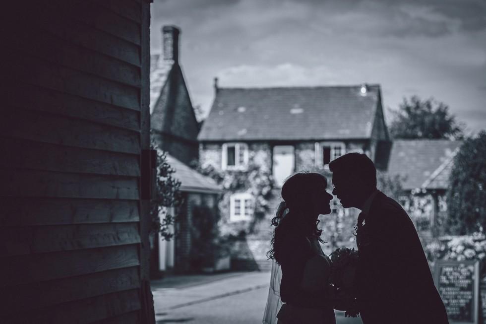 wedding-upwaltham-barns_0001