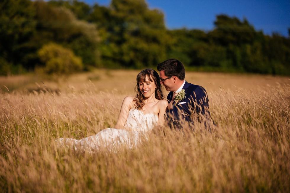 wedding-upwaltham-barns_0002