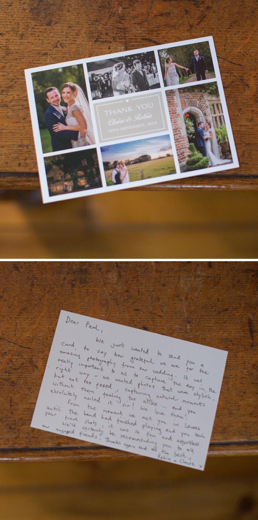 wedding-testimonial-broyle-place_0001