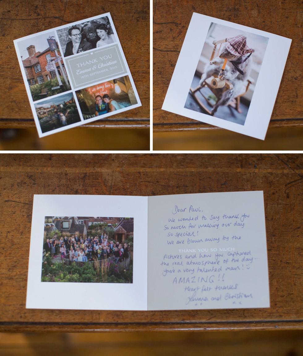wedding-testimonial-the-bell-inn-ticehurst_0001