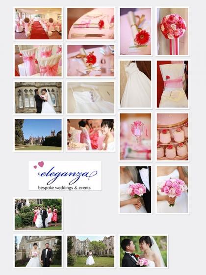 Eleganza-Wedding-Planning-Ashdown
