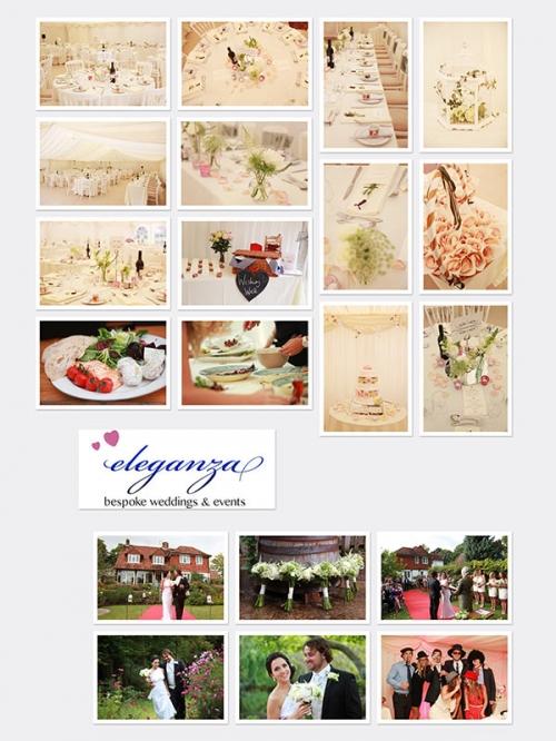 Eleganza-Wedding-Planning-Sussex