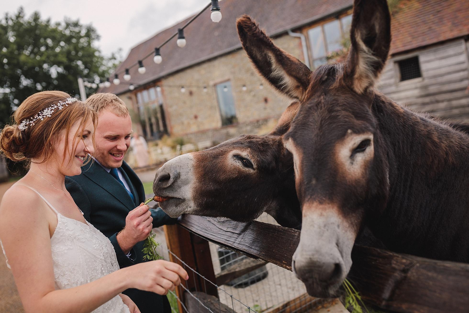 grittenham-barn-wedding_0189