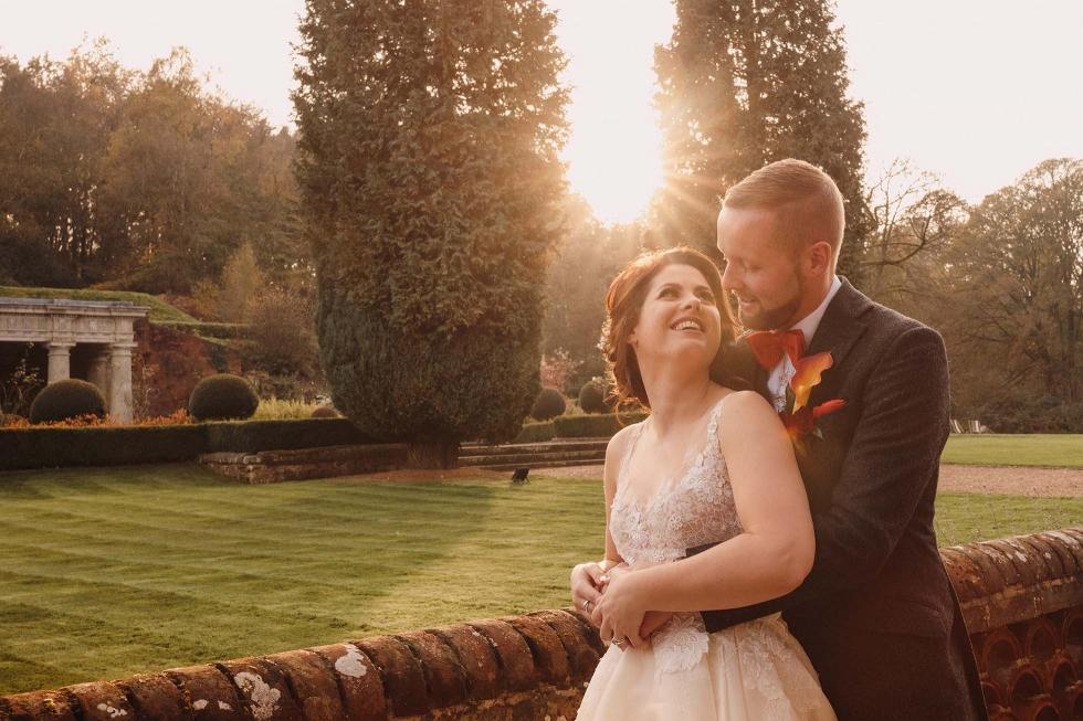 wotton-house-surrey-wedding-431