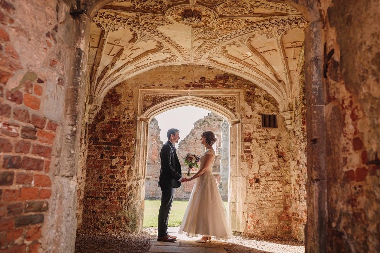 wedding-cowdray-park-walled-garden-401