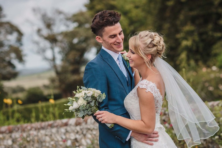 wedding-northease-manor-386