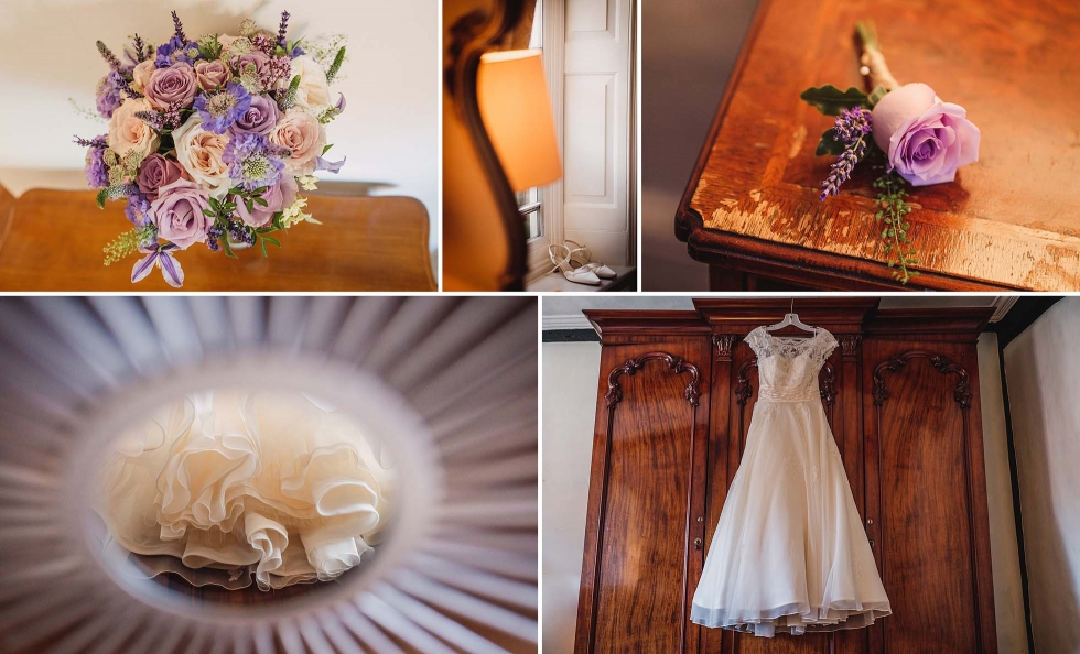 the-angel-inn-midhurst-brides-preparation-detail_0001